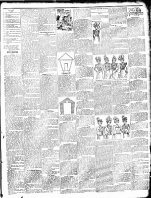 Alton Evening Telegraph from Alton, Illinois on December 24, 1898 · Page 7
