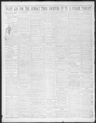 804531af64 The Washington Times from Washington