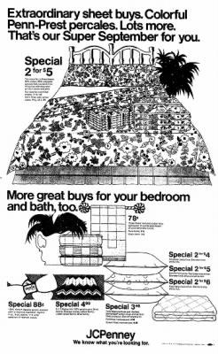 Alton Evening Telegraph from Alton, Illinois on September 12, 1972 · Page 40