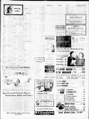 Franklin County Tribune From Union Missouri On March 18 1949 Page 3