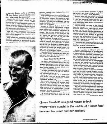 Lake Charles American-Press from Lake Charles, Louisiana on August 19, 1962 · Page 60