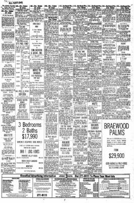 Arizona Republic from Phoenix, Arizona on June 29, 1973 · Page 85