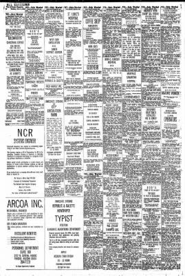 Arizona Republic from Phoenix, Arizona on November 3, 1969 · Page 70
