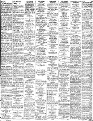 The News from Frederick, Maryland on July 2, 1948 · Page 5