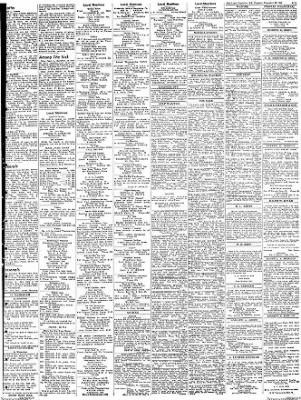 The News from Frederick, Maryland on November 20, 1951 · Page 8