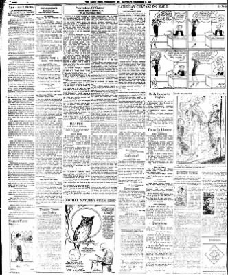 The News from Frederick, Maryland on December 19, 1931 · Page 4
