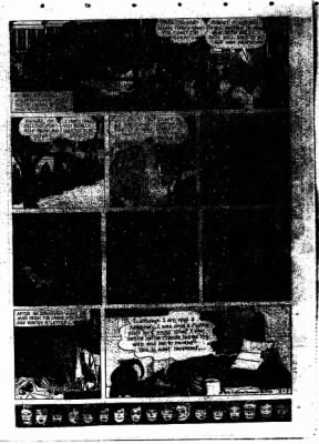 The Brazosport Facts from Freeport, Texas on March 1, 1964 · Page 28