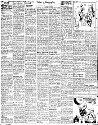 The News from Frederick, Maryland on July 3, 1948 · Page 4