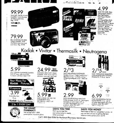 Ironwood Daily Globe from Ironwood, Michigan on June 20, 1998 · Page 32
