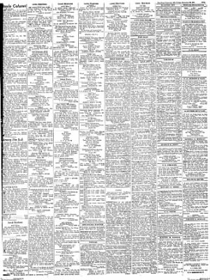 The News from Frederick, Maryland on November 23, 1951 · Page 16