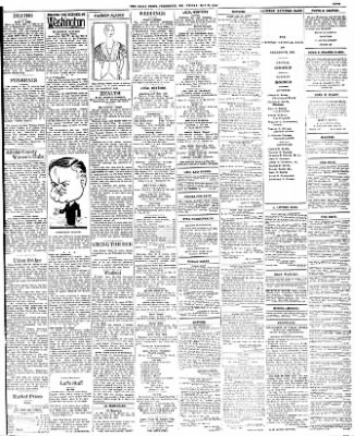 The News from Frederick, Maryland on May 20, 1932 · Page 5