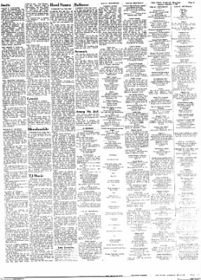 The News from Frederick, Maryland on September 2, 1967 · Page 5