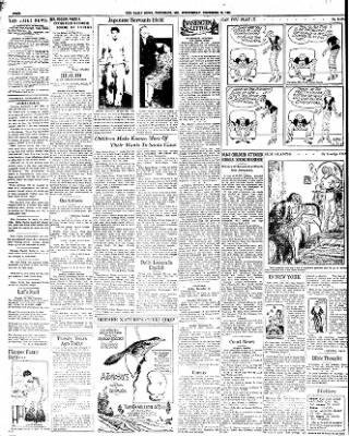 The News from Frederick, Maryland on December 23, 1931 · Page 4