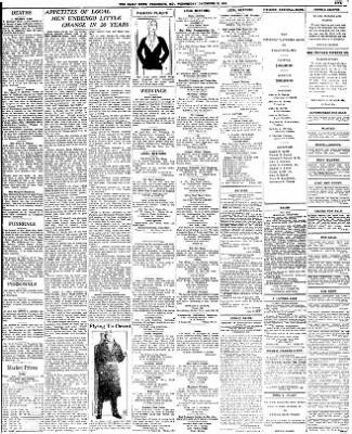 The News from Frederick, Maryland on December 23, 1931 · Page 5
