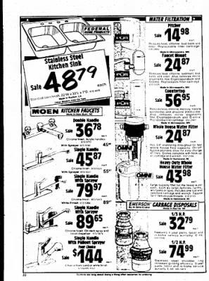 Ironwood Daily Globe from Ironwood, Michigan on June 27, 1998 · Page 18