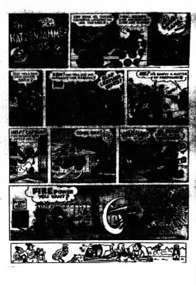 The Brazosport Facts from Freeport, Texas on March 8, 1964 · Page 20