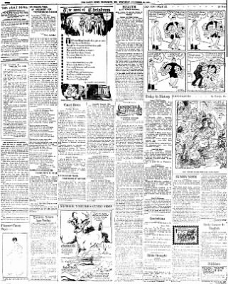 The News from Frederick, Maryland on December 24, 1931 · Page 4