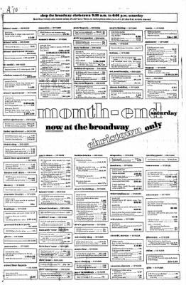 Arizona Republic from Phoenix, Arizona on June 30, 1973 · Page 16