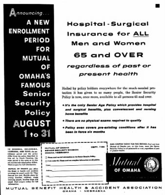 The Racine Journal-Times Sunday Bulletin from Racine, Wisconsin on July 26, 1959 · Page 45
