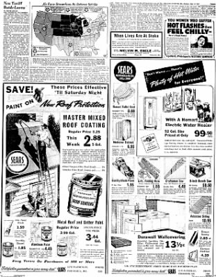 The News from Frederick, Maryland on July 12, 1948 · Page 3