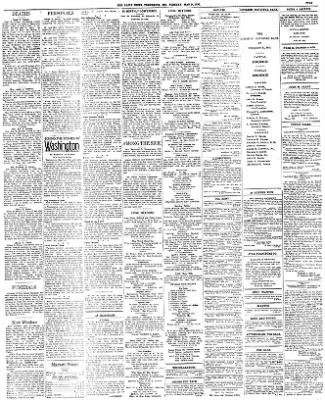 The News from Frederick, Maryland on May 24, 1932 · Page 3