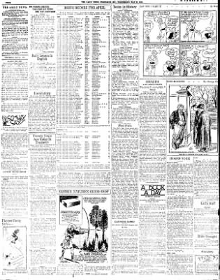 The News from Frederick, Maryland on May 25, 1932 · Page 4