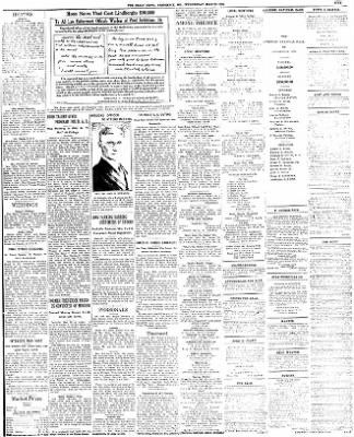 The News from Frederick, Maryland on May 25, 1932 · Page 5