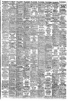 Arizona Republic from Phoenix, Arizona on August 15, 1970 · Page 90