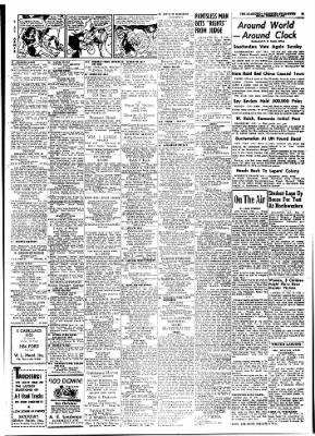 The Sandusky Register from Sandusky, Ohio on December 17, 1955 · Page 15