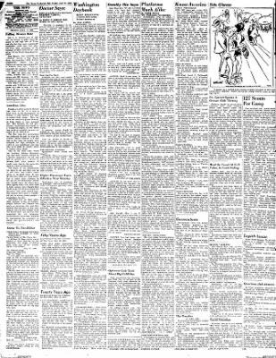 The News from Frederick, Maryland on July 16, 1948 · Page 12
