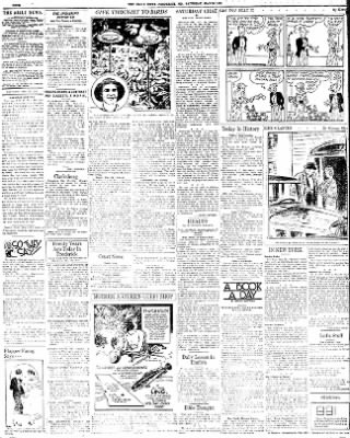The News from Frederick, Maryland on May 28, 1932 · Page 4