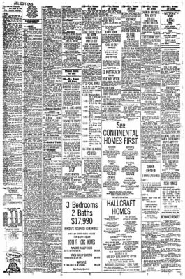 Arizona Republic from Phoenix, Arizona on June 30, 1973 · Page 92