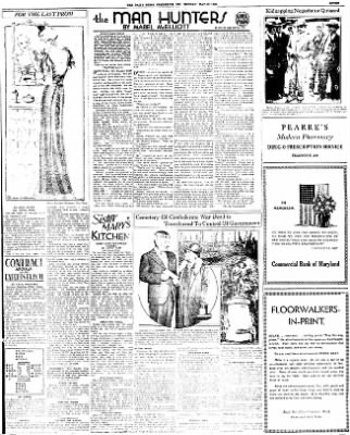 The News from Frederick, Maryland on May 30, 1932 · Page 7