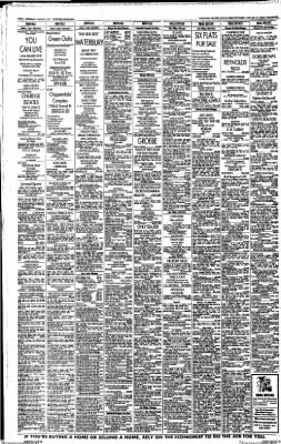Southend Reporter from Chicago, Illinois on March 24, 1977 · Page 44
