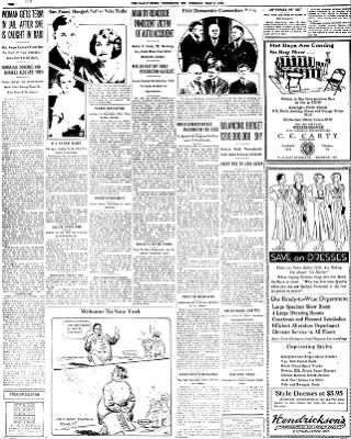 The News from Frederick, Maryland on May 31, 1932 · Page 10