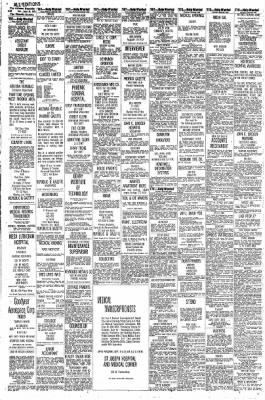 Arizona Republic from Phoenix, Arizona on June 30, 1973 · Page 122