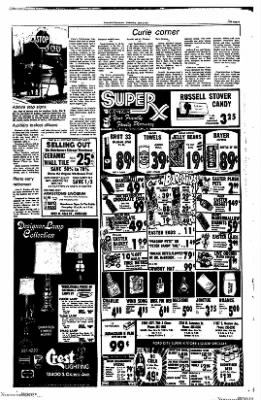 Southend Reporter from Chicago, Illinois on April 7, 1977 · Page 15