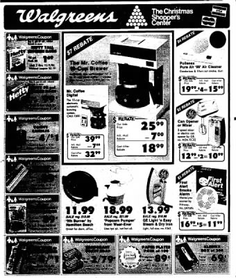 The Baytown Sun from Baytown, Texas on December 1, 1982 · Page 53