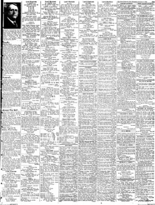 The News from Frederick, Maryland on December 5, 1951 · Page 14