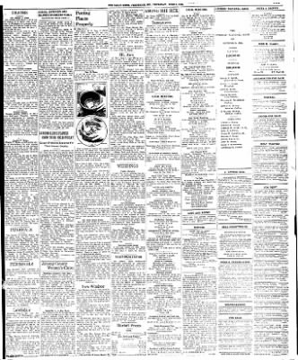 The News from Frederick, Maryland on June 2, 1932 · Page 5