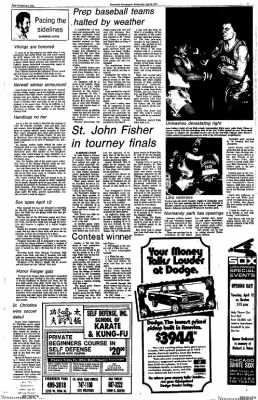 Southend Reporter from Chicago, Illinois on April 7, 1977 · Page 28