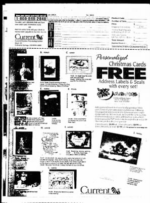 Ironwood Daily Globe from Ironwood, Michigan on September 12, 1998 · Page 37
