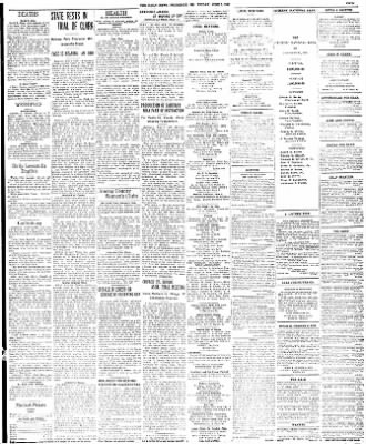 The News from Frederick, Maryland on June 3, 1932 · Page 5