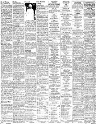 The News from Frederick, Maryland on July 27, 1948 · Page 4