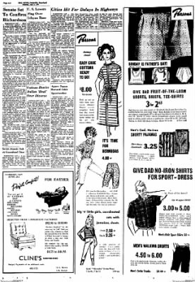 The News from Frederick, Maryland on June 11, 1970 · Page 2