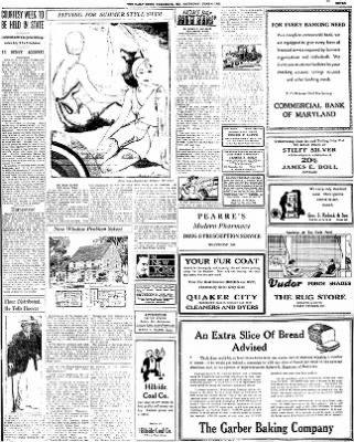 The News from Frederick, Maryland on June 4, 1932 · Page 7
