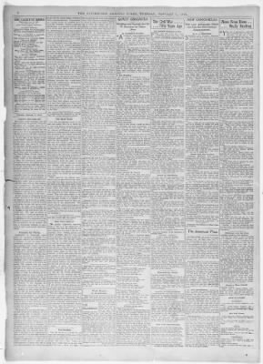 Pittsburgh Post-Gazette from Pittsburgh, Pennsylvania on