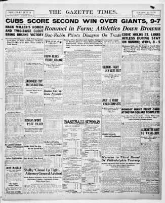 Des Moines Register from Des Moines, Iowa on March 2, 1915 · Page 9