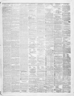The Pittsburgh Gazette from Pittsburgh, Pennsylvania on December 29