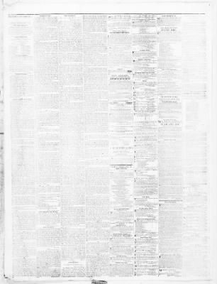 The Pittsburgh Gazette From Pittsburgh Pennsylvania On May 13 1852